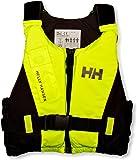Helly Hansen Rider Vest - Chalecos salvavida unisex