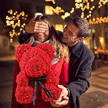 """Résultat de recherche d'images pour """"ourson en rose photo couples"""""""""""
