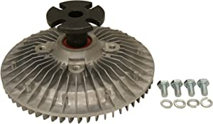 GMB 925-2280 Engine Cooling Fan Clutch