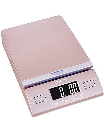 84ce944d3c18 Postal Scales | Amazon.com | Office & School Supplies - Envelopes ...