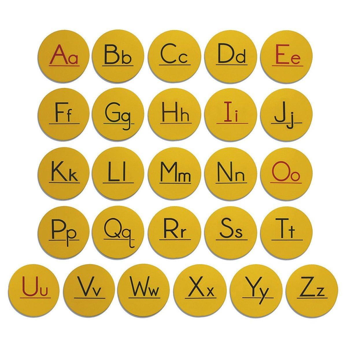 【あすつく】 Alphabetスポットセット(セットof ) 26 ) 26 B07665PQ98 B07665PQ98, ナカジョウムラ:a9810a03 --- pardeshibandhu.com