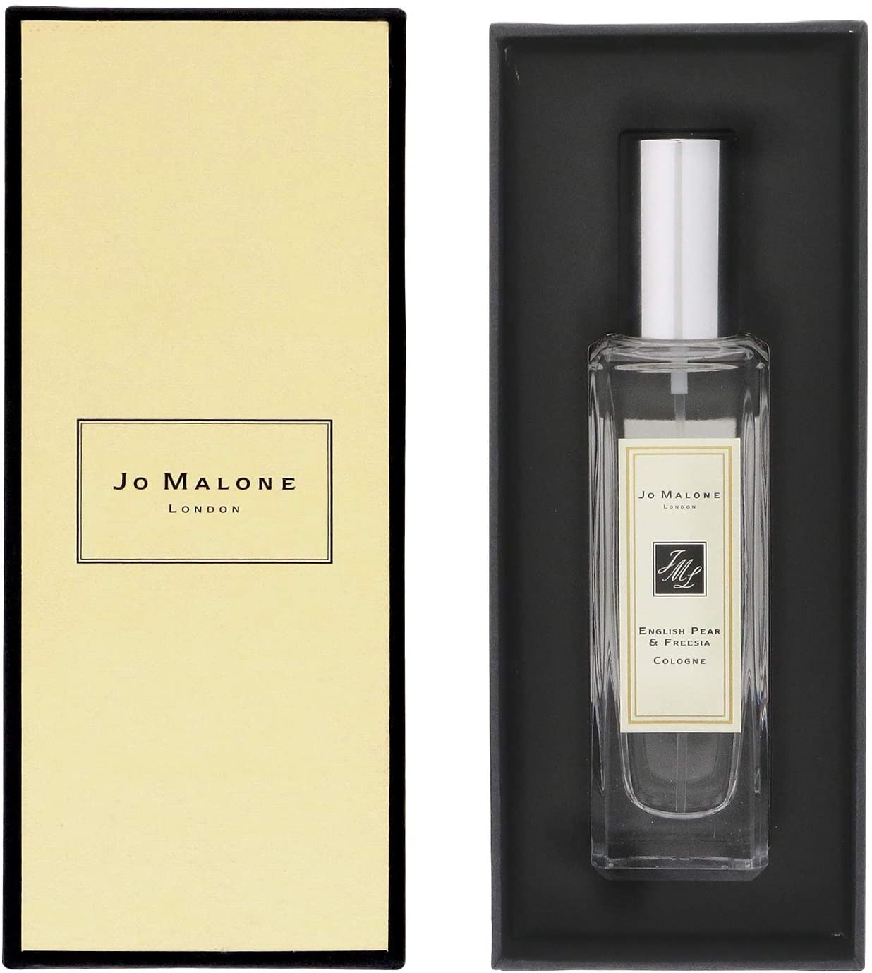 NEW Jo Malone English Pear & Freesia Hand Cream NWT