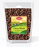 SUNBEST Cloves, Whole in Resealable Bag (7 oz)