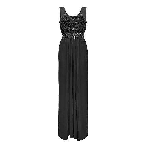 Womens Evening Dresses Size 26 Amazon