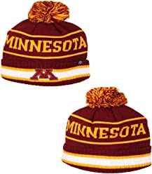 super cute really cheap look for Amazon.com: Campus Colors: MINNESOTA GOLDEN GOPHERS