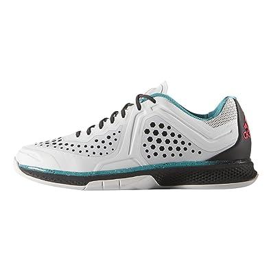 Adizero Adidas Chaussures 7 De Handball Counterblast FemmeAmazon cTl31JFK