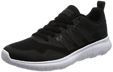 adidas Chaussures Cloudfoam Lite W AW4201 adidas vl6xT
