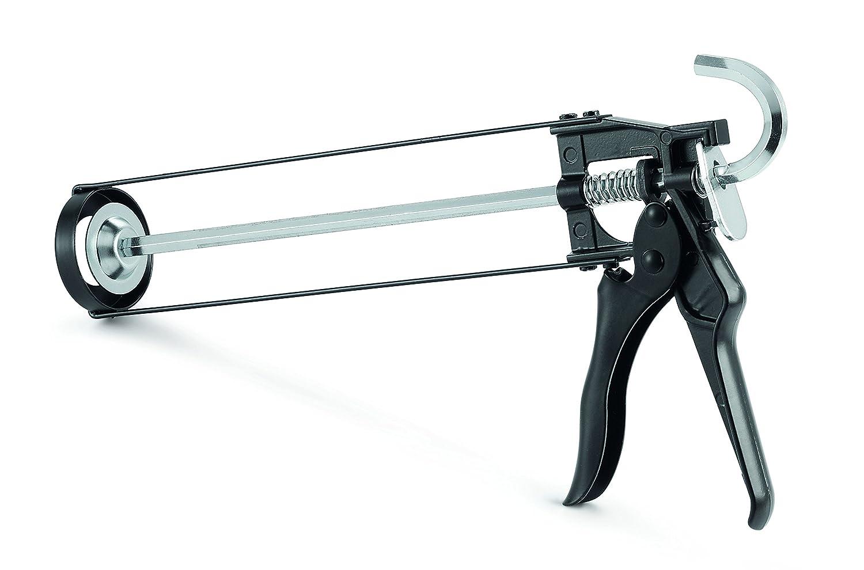 Ausonia –  Pistola para silicona