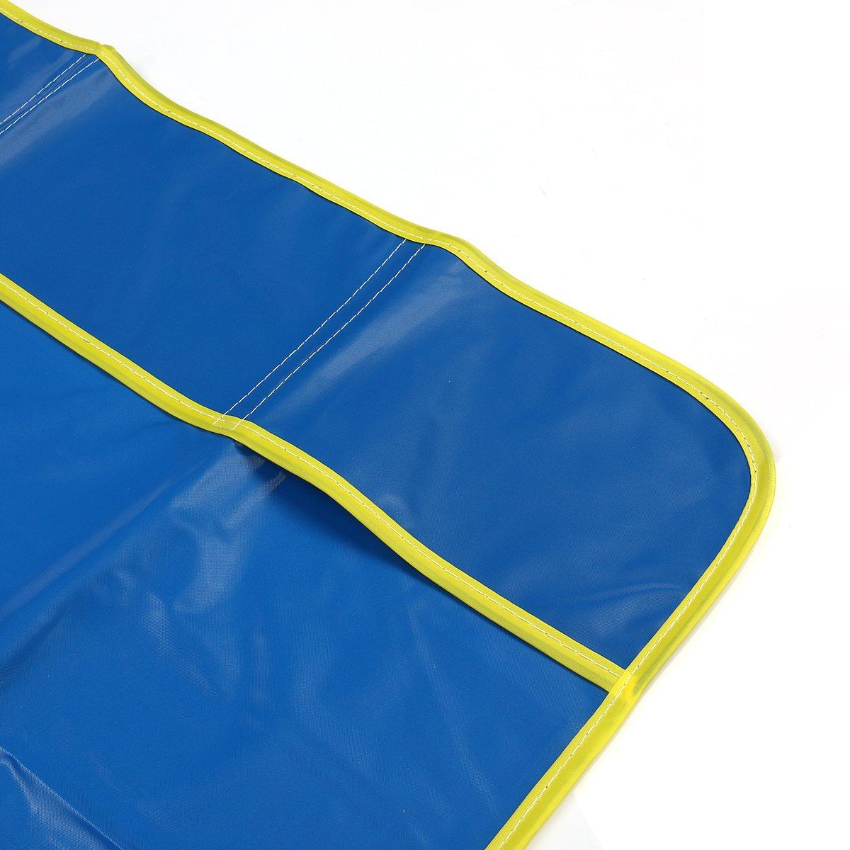 Marvel Spider-Man Estampado de Traje de ba/ño Azul Nadar Shorts de Playa Surfear Boxeadores de Agua para ni/ños
