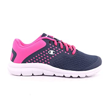 ae43b1fed7bc Champion RUNNING SHOES FABRIC WOMAN  Amazon.co.uk  Sports   Outdoors