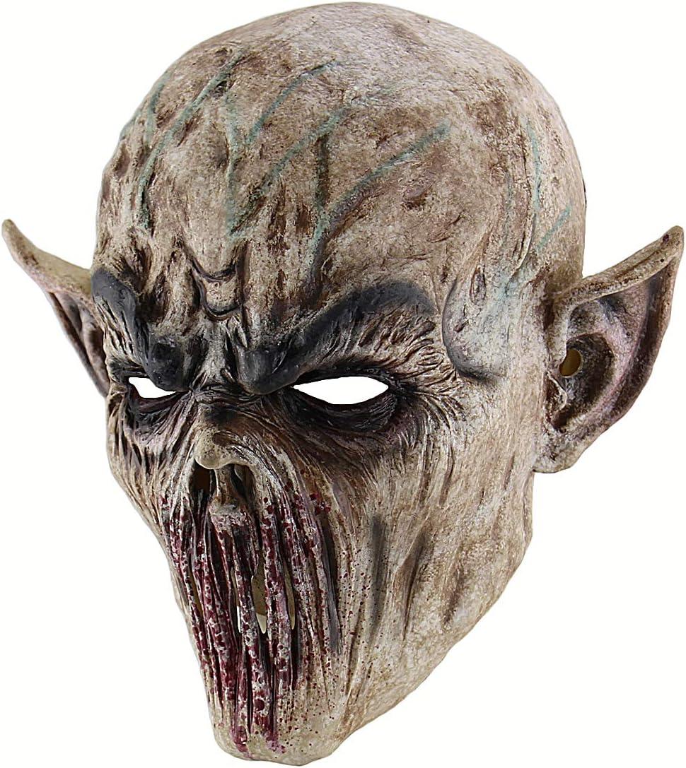 Terrifying Eerie Party Props wellin international Horrifying Fake Heart Halloween Props