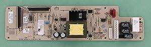 Frigidaire 154569301 Dishwasher Control Board (Renewed)