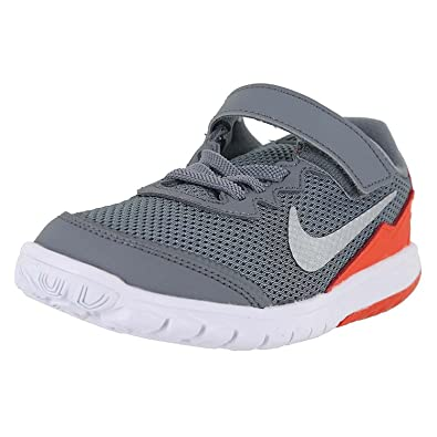5a3c0fe88a82 Nike Kids Flex Experience 4 (PS) Shoes (1.5 M US Little Kid