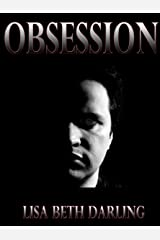 Obsession Kindle Edition