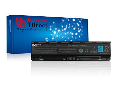 Toshiba Satellite C855D Media Controller Drivers Windows XP