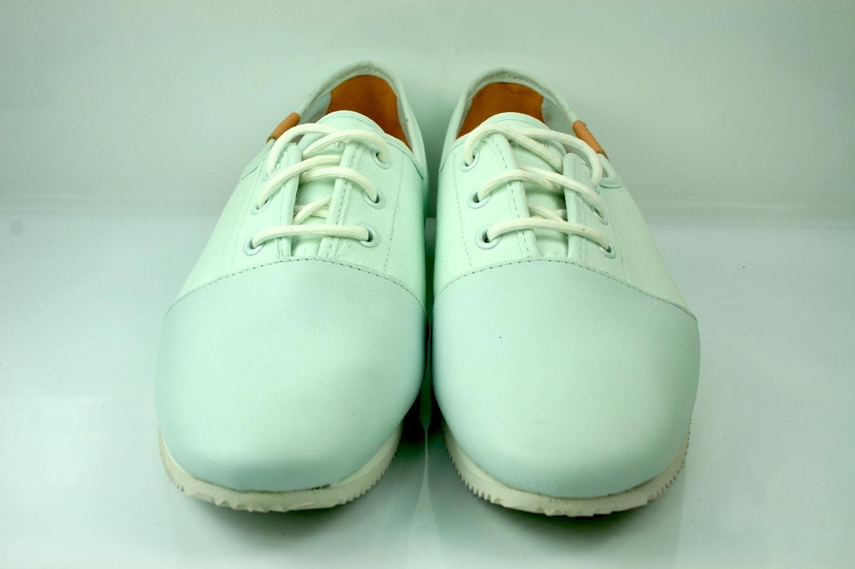 Nike Women's Nike Sunburst PRM NSW NRG Trace Blue/Summit White 521982-410