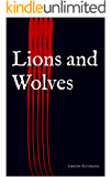 Lions and Wolves (Breaker of Nations Book 2)