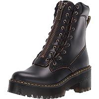 Dr. Martens Women's Heel Fashion Boot