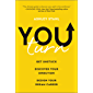 You Turn: Get Unstuck, Discover Your Direction, and Design Your Dream Career