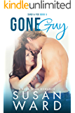 Gone Guy: A Bad-Boy Rock Star In Disguise Romance (Sand & Fog Series Book 5)