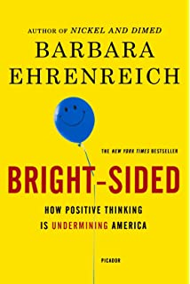 Nickel And Dimed By Barbara Ehrenreich Pdf