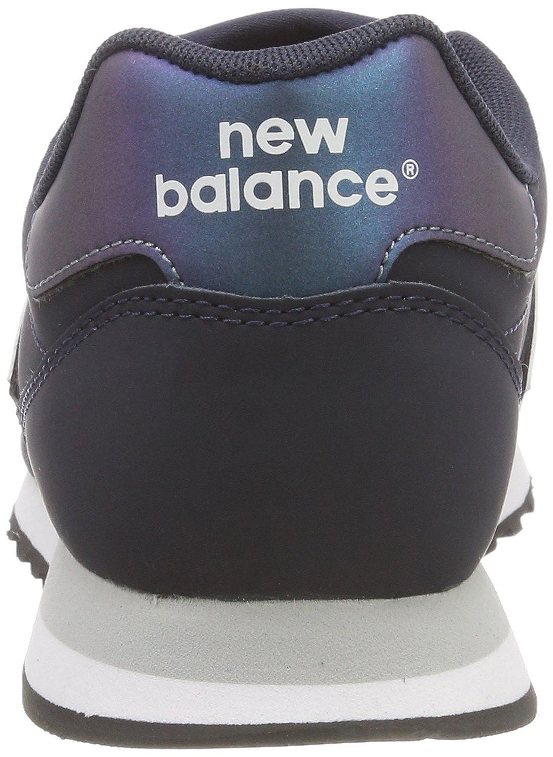 New 125653 Balance 6158011540907606 Gw500brBaskets Femme R3jL4A5