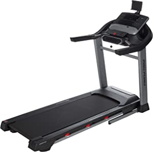 ProForm Power 995i World-Class Personal Training in The Comfort of Your Home