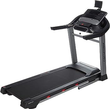 Proform Smart Power 995i Treadmill
