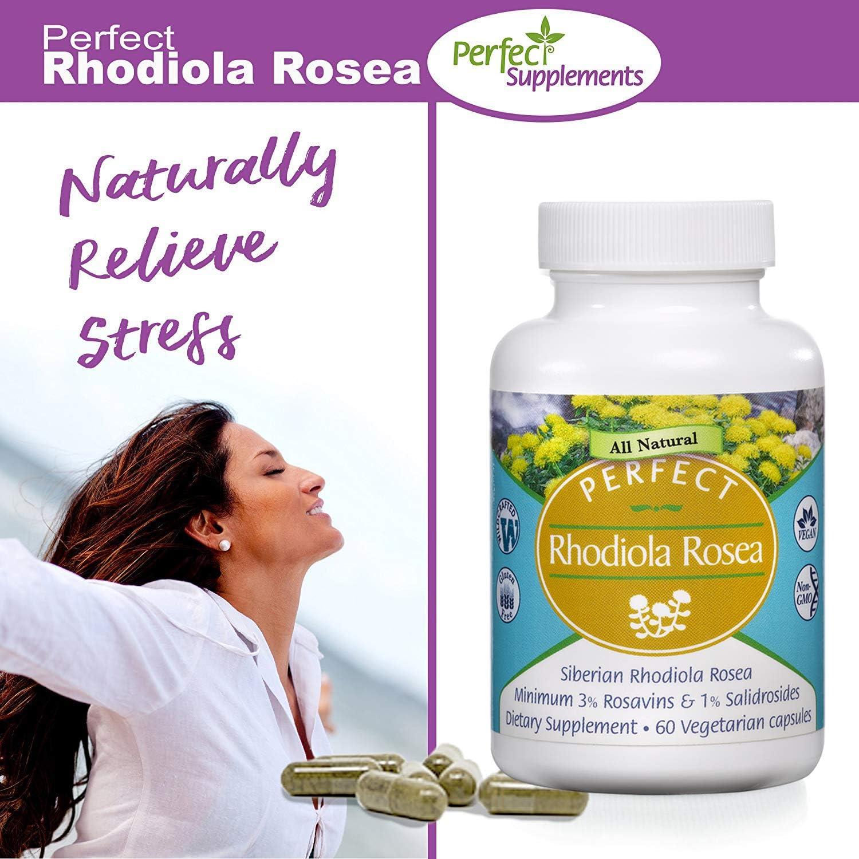 rhodiola rózsaszín a merevedéshez)