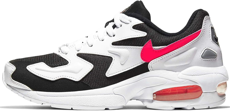 Amazon.com | Nike Womens Air Max2 Light