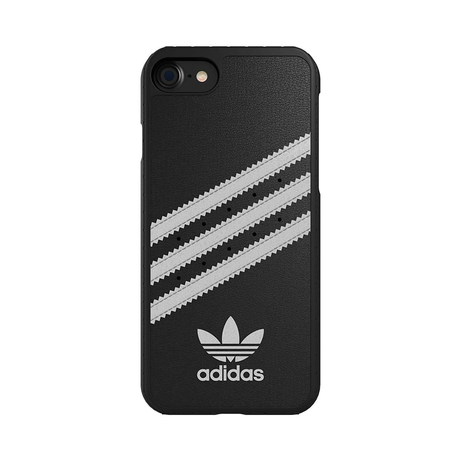 carcasas iphone 7 plus adidas