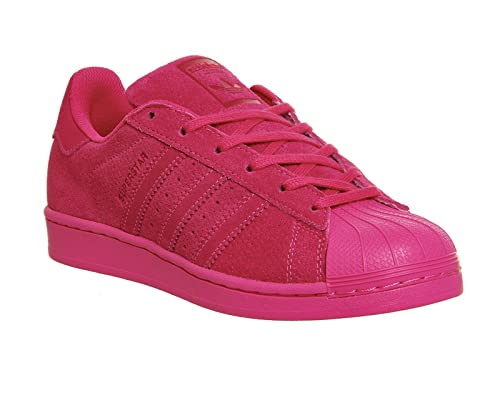 adidas superstar rt rosa
