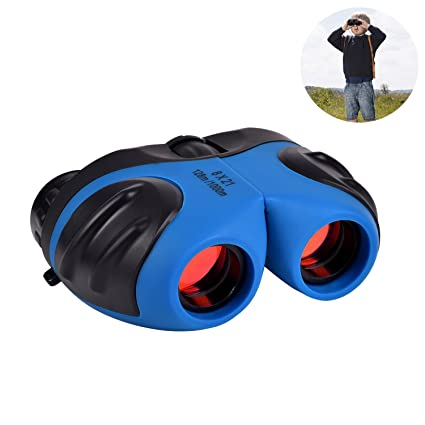 Amazon Toy For 4 10 Year Old Girls Boys Kids Binocular Gifts