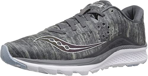 saucony triumph 7 mujer 2017