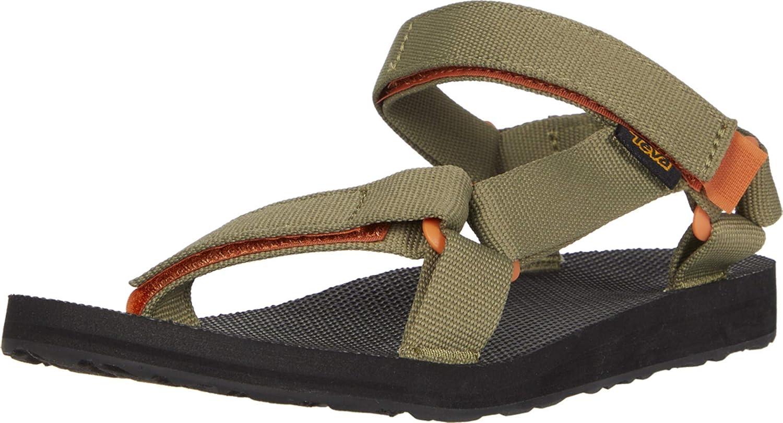 Teva Womens W Original Universal Sandal