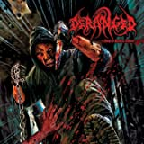 Deeds of Ruthless Violence [Explicit]