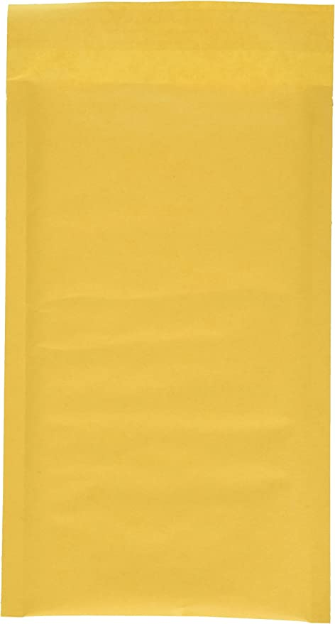 Details about  /BRAND NEW Size B//00 Padded Bubble Envelopes Bags 115x195mm BEST QUALITY