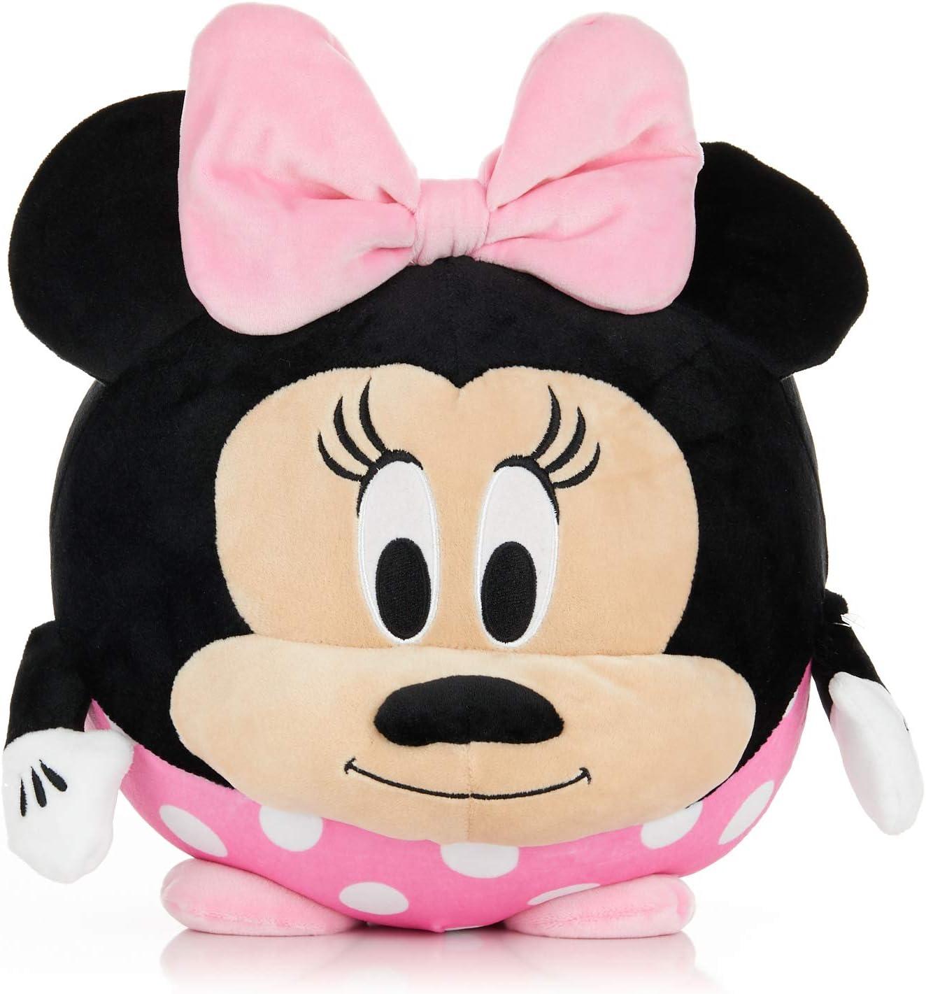 Disney Baby Dumbo Cuddle Pal Stuffed Animal Plush Toy 10 Inches