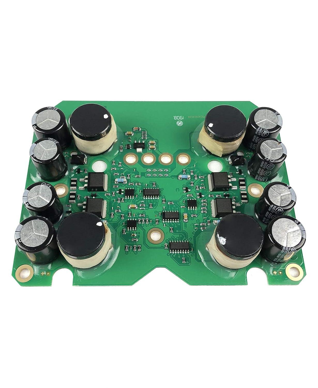 NEW 2004-2010 6.0 6.0L Powerstroke Fuel Injection Control Module FICM Board