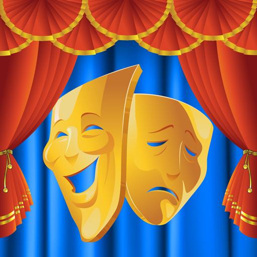 Invitaciones para teatro: Amazon.es: Appstore para Android