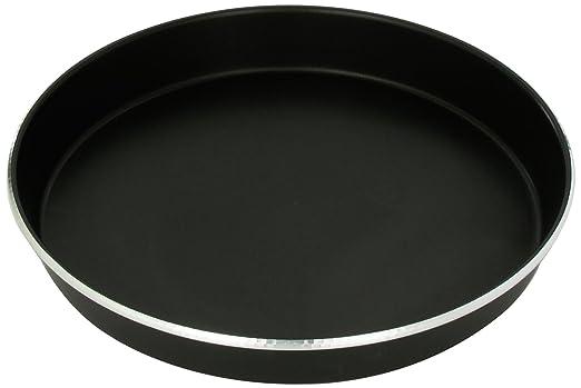 328 opinioni per Whirlpool AVM280 Piatto Crisp a bordo alto (tortiera) per forno a microonde