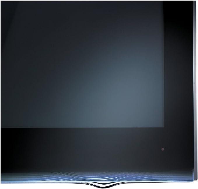 LG 50PS8000- Televisión Full HD, Pantalla Plasma 50 Pulgadas ...