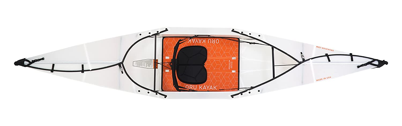 The Oru Kayak Lt Model