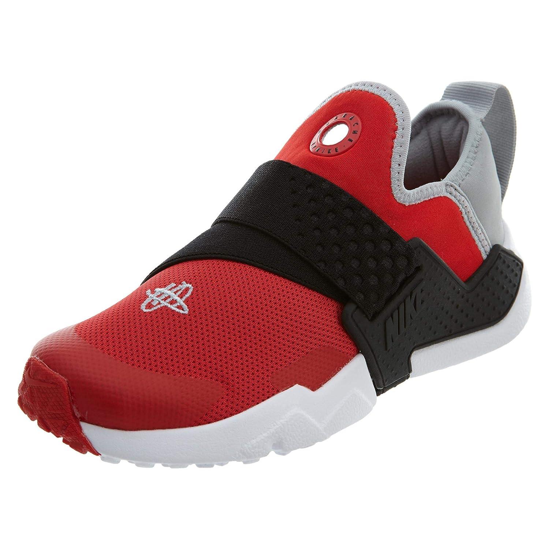 Buy Nike Boy's Huarache Extreme Little