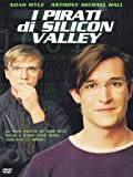 I pirati di Silicon Valley