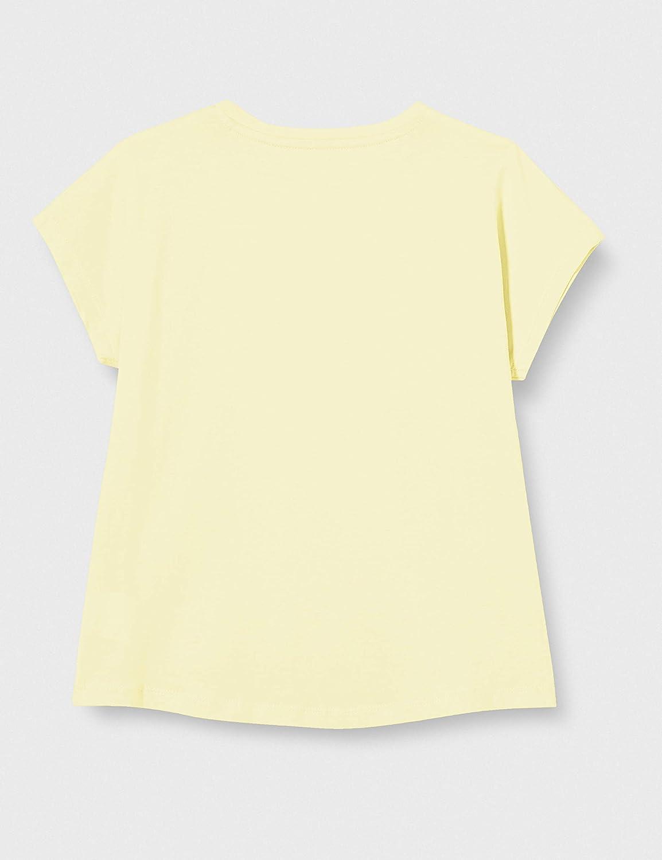 Pepe Jeans Nuria T-Shirt Bambina