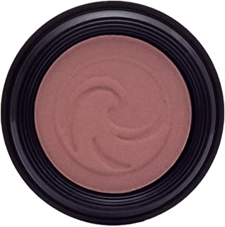 product image for Gabriel Cosmetics Eyeshadow (Chocolate Brown), 0.07 oz,Natural, Paraben Free, Vegan,Gluten free,Cruelty free,No GMO,Velve.ty and Smooth matte finish, with Sea Fennel,for all skin types