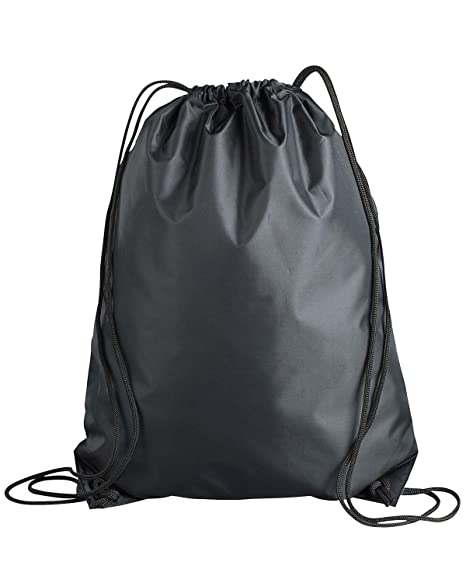 Image Unavailable. Image not available for. Color  Value Drawstring Backpack  ... 82a18bd0d3db4
