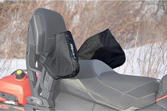 SDENSHI Couvercle De Capuchon De Car/énage De Selle Arri/ère en Plastique pour Kawasaki ZX6R 2003-04 Z750 2003-06