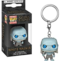Funko POP Anht-Game of Thrones, White Walker (37663)
